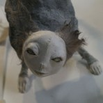 skulptūra 2