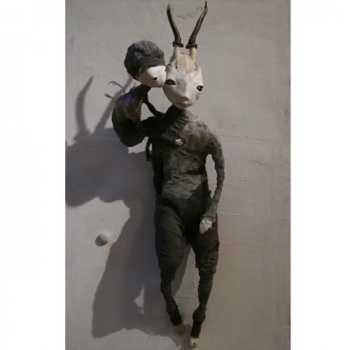 skulptūra 1